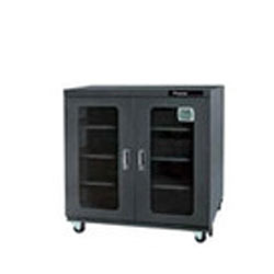 Antistatic Electronic Moisture Proof Cabinet