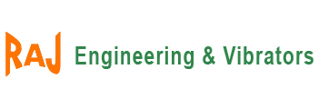 Raj Engineering & Vibrators