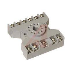 RR2KP Series Latch Relay