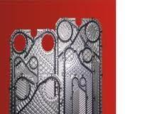 Steel Plant PHE Plates