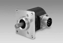 Incremental Encoder GI352
