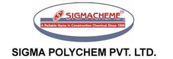 Sigma Polychem Private Limited