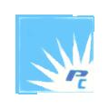 Pacific Corporation