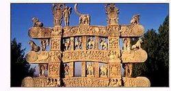 Ramnagar Tours