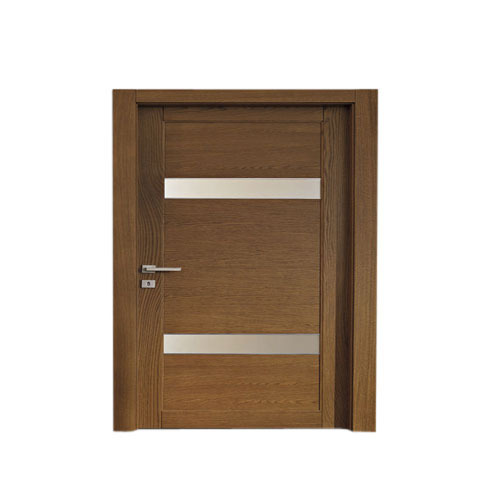 Wooden Flush Doors in Hyderabad, Telangana   Get Latest Price from on