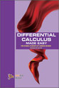 Differential Calculus Made Easy Books