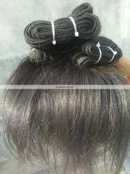 Virgin Remy Hair Weft
