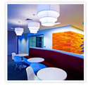 Interior Fit Outs Recruitment