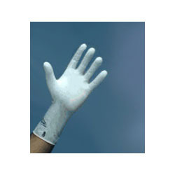 Surgical HGS Safety Gloves