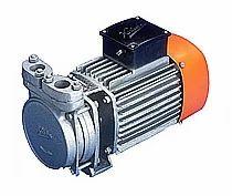 Kirloskar Domestic Monoblock Pumps