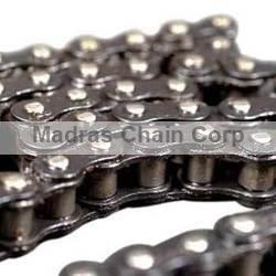 American Standard Chains