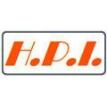 Hinglaj Plastic Industries