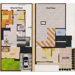 3d floor plan services in noida 3d floor plan services arch student com