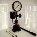 CAV England Design Injector Nozzle Tester