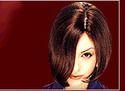 Hair Care with Henna Powder