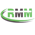 R.M.R Micro Minerals