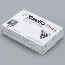Xarelto Tablet