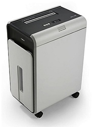 Document Shredders - Ideal for Corporate