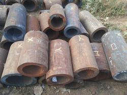 Alloy Steel Tube & Pipes
