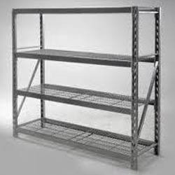 Metal Storage Rack Suppliers Manufacturers Amp Dealers In