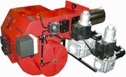 Boiler Gas Burner