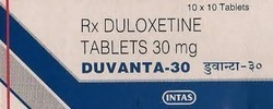 Duvanta