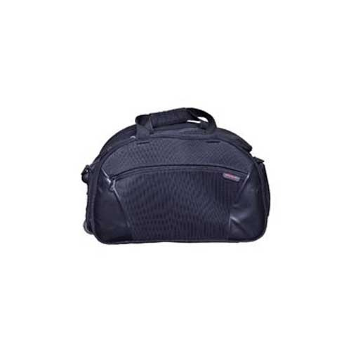 Stream Line Duffel Trolley