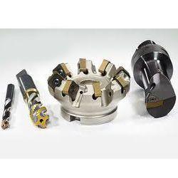 Walter Make Cutting Tools Metal Cutting Applications