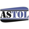 Astol Cleantech (p) Limited