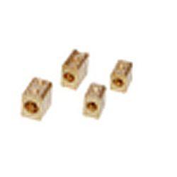 Brass Main Switch Parts