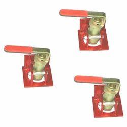 Container Twist Locks