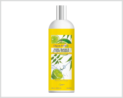 Neem Karanj Herbal Hair Shampoo