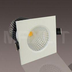 9W Imperius - SQ LED Spot Light
