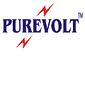 Purevolt Products Private Limited