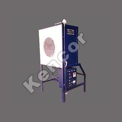 Industrial Hall Heaters