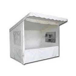 Trade Show Tents  sc 1 st  PS Engineering Works & Trade Show Tents - Manufacturer from Delhi
