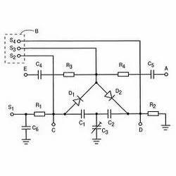 CATV Amplifier Designing Services