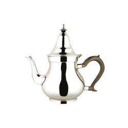 Arabian Tea Pot Kettle