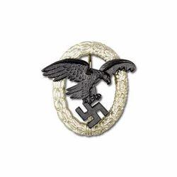 German Badges