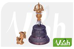 Vaah Tibetan Bell