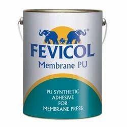 Fevicol+Membrane+PU