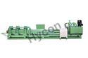 Hydraulic Coir Pith Block Machines