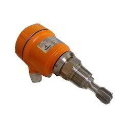Vibrating Fork Liquid Level Switch