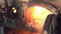 jalagni pyro water as fuel