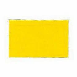 Lemon Yellow Emulsions