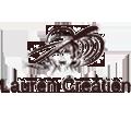 Lauren Creation
