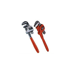 Stillson Pipe Wrench