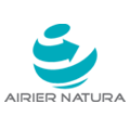 Airier Natura Private Limited