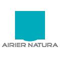 Airier Natura Pvt. Ltd.