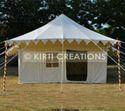 Durable Shikar Tent